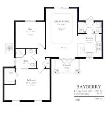 house plans south west style house plans modern house style plans
