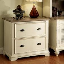 furniture hon lateral file cabinets with 3 drawers for cool