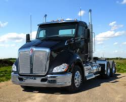 how much does a kenworth t680 cost 2017 kenworth t680