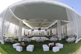 imagenes vintage para xv como crear decoración vintage para eventos bodas fiestas empresas