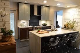 mid century modern kitchen appliances casa blanca u2013 luxe 3 studio