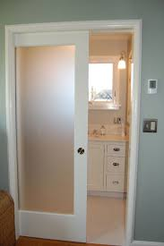 26 Inch Prehung Interior Door by Best 10 Frosted Glass Interior Doors Ideas On Pinterest Laundry
