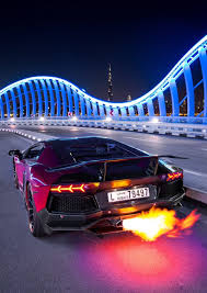 Lamborghini Veneno Asphalt Nitro - the lamborghini veneno lamborghini aventador lamborghini and cars