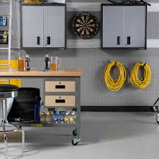 100 costco cabinets garage costco kitchen cabinets kitchen