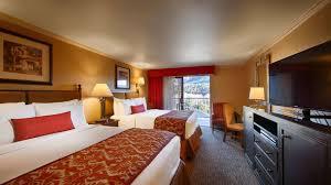 hotel arroyo roble u0026 creekside sedona az booking com