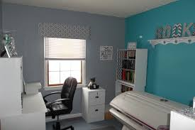 Teal Accent Wall by Teal Accent Wall Ambelish 30 Bathroom Home Pattern