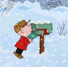 peanuts characters christmas pin by wendy zarate on peanuts characters snoopy