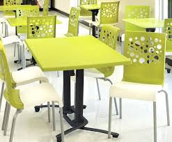 commercial tables and chairs u2013 thelt co