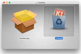 android file transfer not working android file transfer not working on mac here are 4 ways to fix