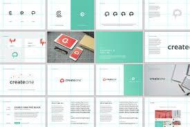 ultimate branding bundle on behance