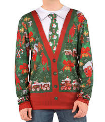 who needs an ugly holiday sweater you do magic valley