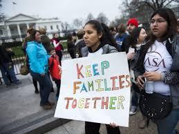 target augusta ga black friday raids target undocumented immigrants in georgia north carolina