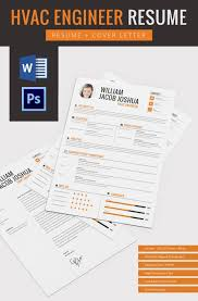 resume sles for electrical engineer pdf to excel hvac resume template 10 free word excel pdf format download