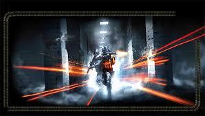 battlefield 3 jets wallpapers r vita official wallpaper thread 4 0 vita