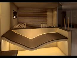 Designer Rooms Sauna Designer Steam Rooms Uk London Sommerhuber Therapy Benches