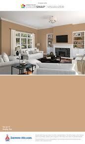 color scheme for interesting aqua sw 6220 paint colors aqua and