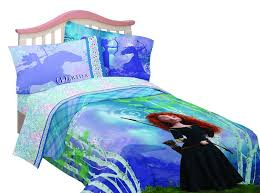 Disney Princess Twin Comforter 25 Best Disney Princess Bedding And Decorating Ideas Images On