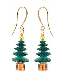 106 best jewelry images on earrings