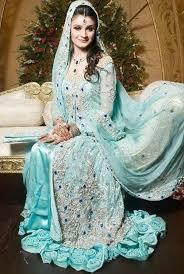67 best walima dresses images on pinterest walima dress