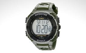 the best tough digital watches for everyday carry everyday carry