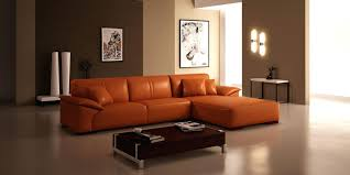 sofas under 200 cheap sectional sofas under 200 400 with recliners