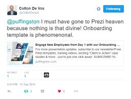 employee orientation archives puffingston presentation design