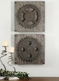 wall ideas cast iron decorative wall hooks cast iron wall hooks
