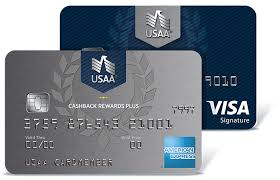 Ohio Travel Credit Cards images Usaa credit cards find apply for credit cards online usaa png