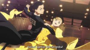 anime subtitles oploverz bz download anime subtitle indonesia