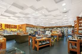 travel traders images Travel traders armstrong ceiling solutions commercial