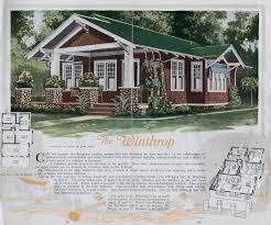 aladdin winthrop found in waukomis oklahoma oklahoma houses by mail