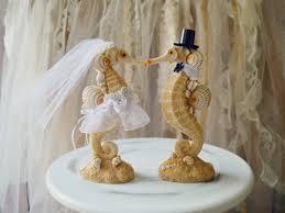 seahorse cake topper wedding cakes theme wedding cakes prices the pretty