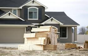 construction surges as treasure valley home prices rise idaho