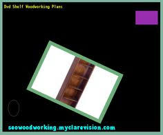 Dvd Shelves Woodworking Plans by Stamped Concrete Patio Cost Calculator Inspiration Decorating