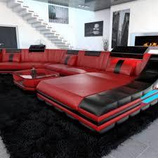 Exklusive Wohnzimmer Modern Stunning Wohnzimmer Design Rot Photos House Design Ideas