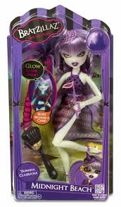 14 best bratzillaz images on pinterest draw childhood and