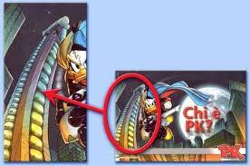 imagenes subliminales de dibujos animados dibujos animados fotos mensajes subliminales foto 7 19 ella hoy
