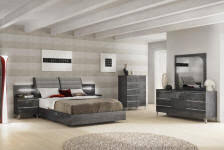 modern bedroom furniture uk italian bedroom sets and furniture italian furniture from house