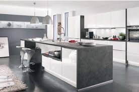 homebase kitchen furniture top 5 kitchen colour schemes designer mag
