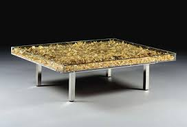 yves klein table price yves klein yves klein biography artwork galleries online