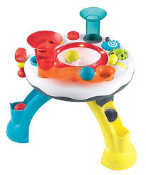 Baby Einstein Activity Table Baby Walker U0026 Baby Activity Centre From Mothercare