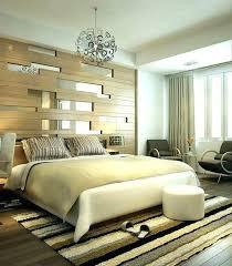 idee deco de chambre idee deco chambre adulte romantique a photos decoration maison