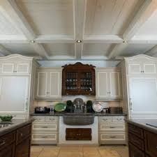 Armstrong Kitchen Cabinets Bwp Millwork Ltd Get Quote Cabinetry 1120 Industrial Drive