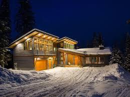 mountain modern design at its finest homeaway golden