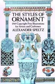 speltz the styles of ornament pdf magazines archive