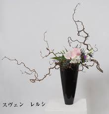 Floral Art Designs 183 Best Floral Deco Images On Pinterest Flower