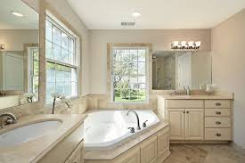 Bathroom Ideas Lowes Home Remodel Ideas Lowes Bathroom Makeover Bathroom Remodel Before