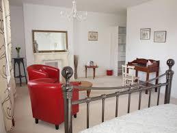 chambre d hote bonneval 28 chambres d hôtes la vieille porcherie chambres d hôtes ladignac le