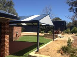 Timber Patios Perth Patios Perth Timber Pergolas Perth Catalog All Weather Patios