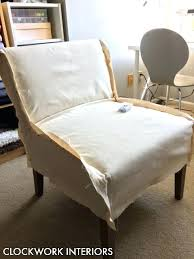 chair slipcovers target slipper chair slipcover how to slipcovers for an chair slipper